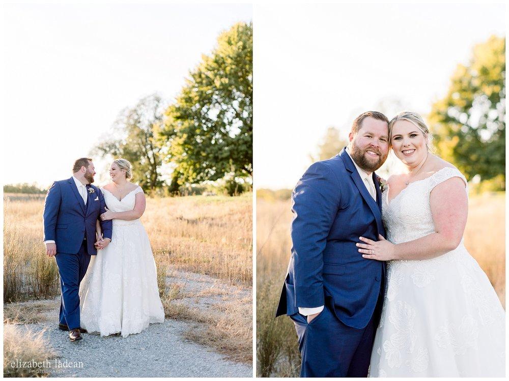 -Legact-at-Green-Hills-Kansas-City-Wedding-Photographer-L+B-1020-elizabeth-ladean-photography-photo_2128.jpg