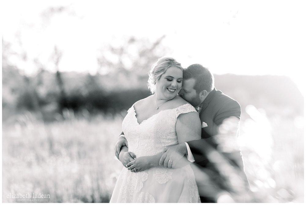 -Legact-at-Green-Hills-Kansas-City-Wedding-Photographer-L+B-1020-elizabeth-ladean-photography-photo_2129.jpg