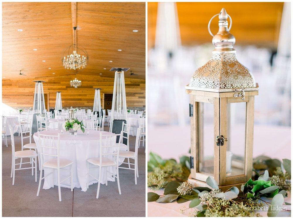 -Legact-at-Green-Hills-Kansas-City-Wedding-Photographer-L+B-1020-elizabeth-ladean-photography-photo_2130.jpg