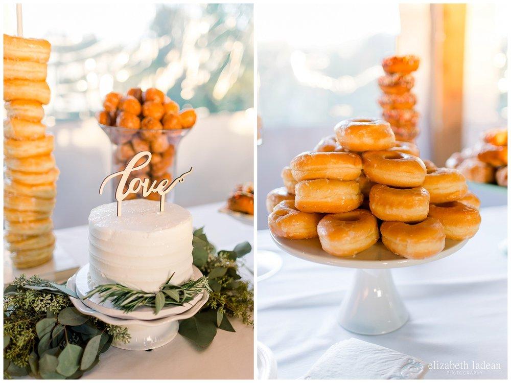 -Legact-at-Green-Hills-Kansas-City-Wedding-Photographer-L+B-1020-elizabeth-ladean-photography-photo_2131.jpg