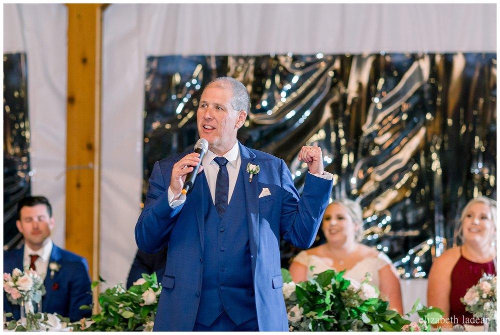 -Legact-at-Green-Hills-Kansas-City-Wedding-Photographer-L+B-1020-elizabeth-ladean-photography-photo_2132.jpg