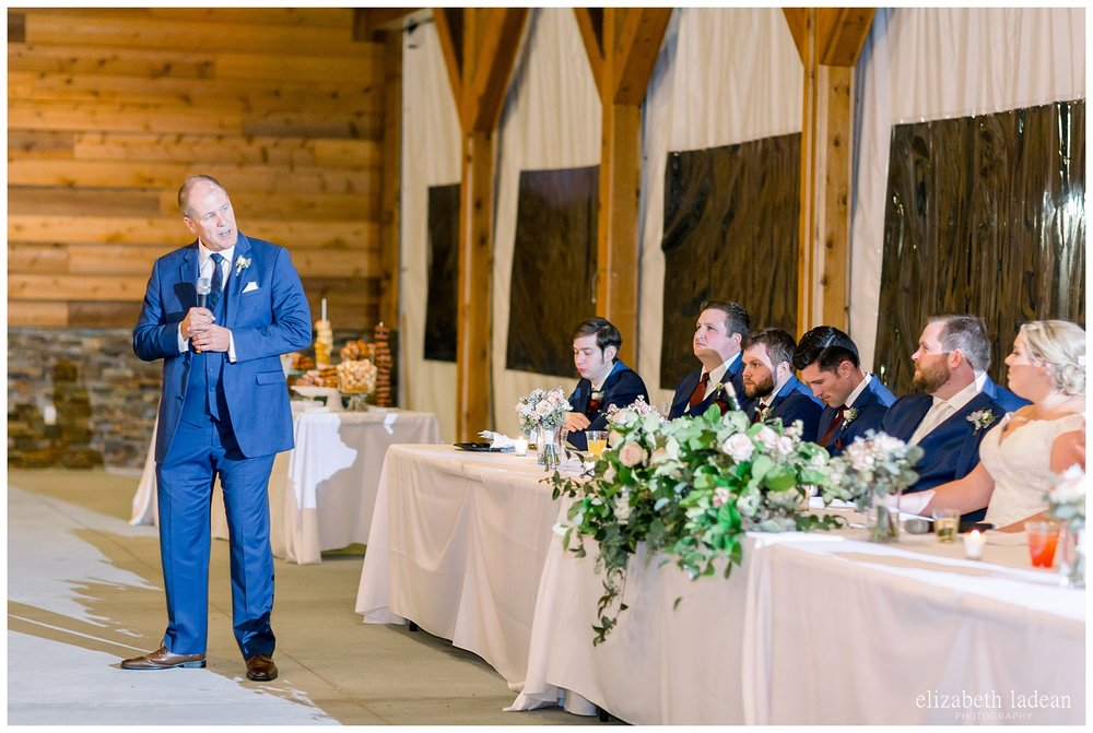 -Legact-at-Green-Hills-Kansas-City-Wedding-Photographer-L+B-1020-elizabeth-ladean-photography-photo_2133.jpg