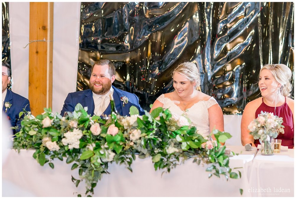 -Legact-at-Green-Hills-Kansas-City-Wedding-Photographer-L+B-1020-elizabeth-ladean-photography-photo_2134.jpg