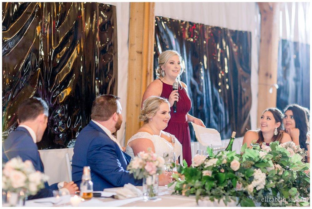 -Legact-at-Green-Hills-Kansas-City-Wedding-Photographer-L+B-1020-elizabeth-ladean-photography-photo_2135.jpg