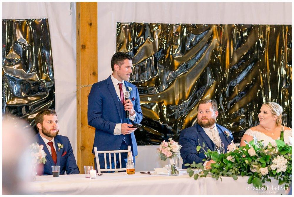 -Legact-at-Green-Hills-Kansas-City-Wedding-Photographer-L+B-1020-elizabeth-ladean-photography-photo_2136.jpg