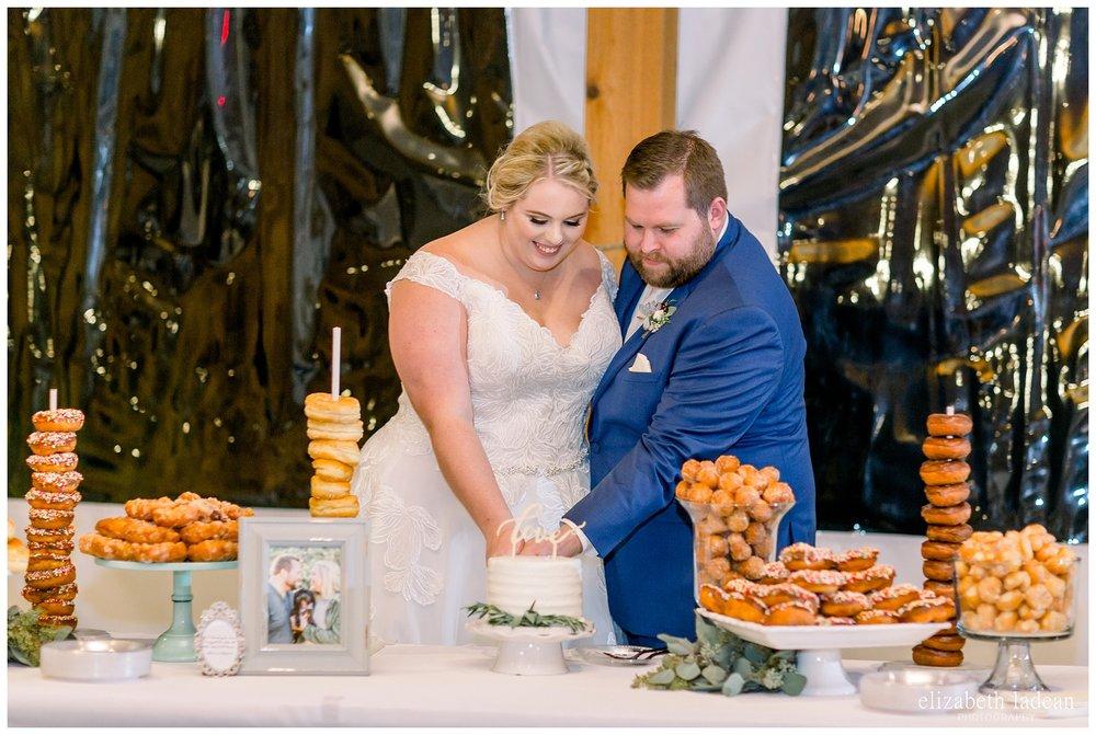 -Legact-at-Green-Hills-Kansas-City-Wedding-Photographer-L+B-1020-elizabeth-ladean-photography-photo_2137.jpg