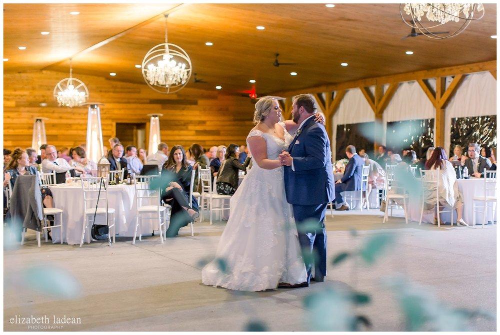 -Legact-at-Green-Hills-Kansas-City-Wedding-Photographer-L+B-1020-elizabeth-ladean-photography-photo_2139.jpg