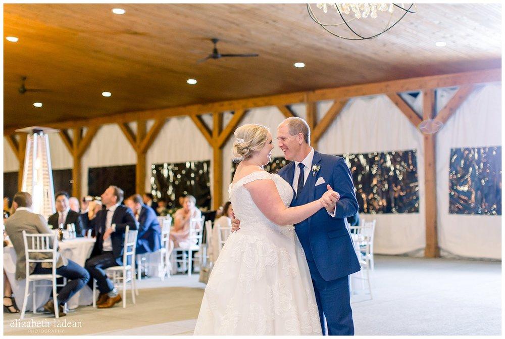 -Legact-at-Green-Hills-Kansas-City-Wedding-Photographer-L+B-1020-elizabeth-ladean-photography-photo_2140.jpg