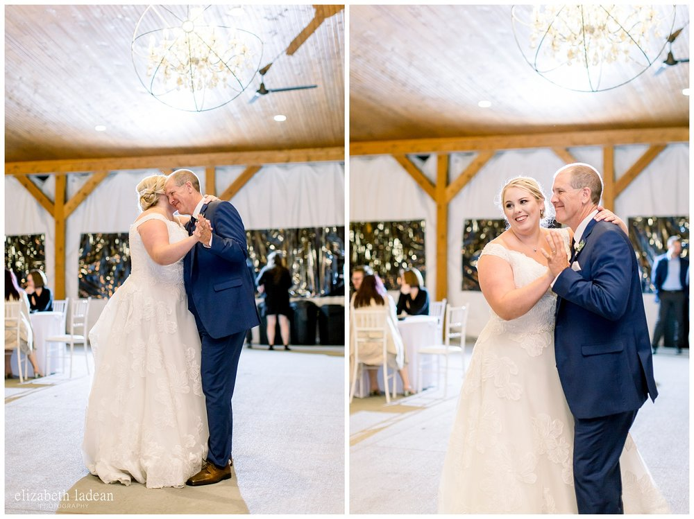 -Legact-at-Green-Hills-Kansas-City-Wedding-Photographer-L+B-1020-elizabeth-ladean-photography-photo_2141.jpg