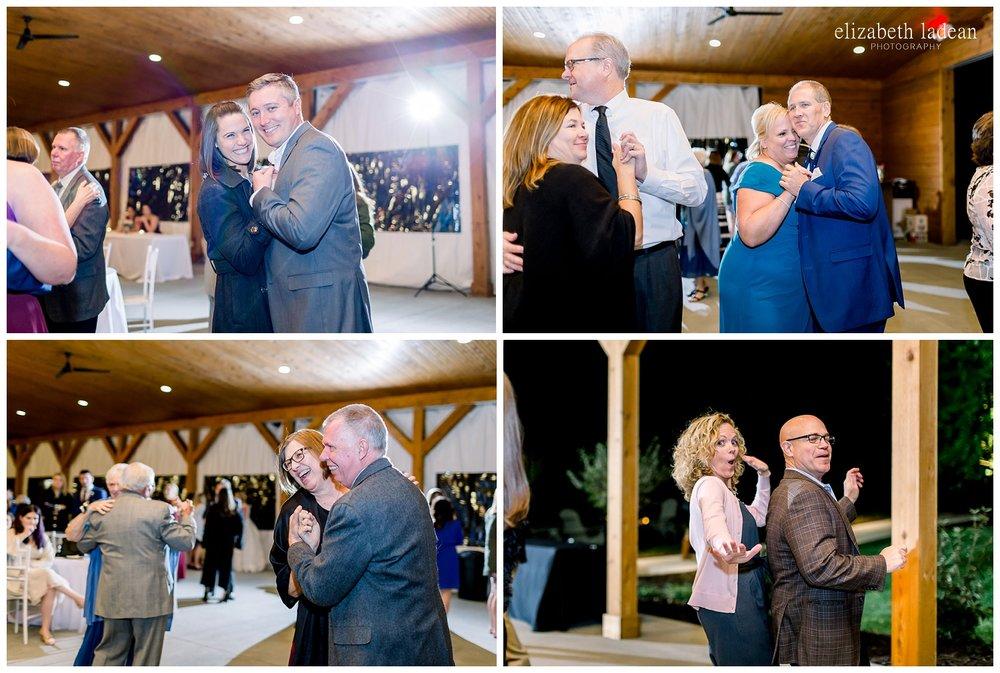 -Legact-at-Green-Hills-Kansas-City-Wedding-Photographer-L+B-1020-elizabeth-ladean-photography-photo_2143.jpg