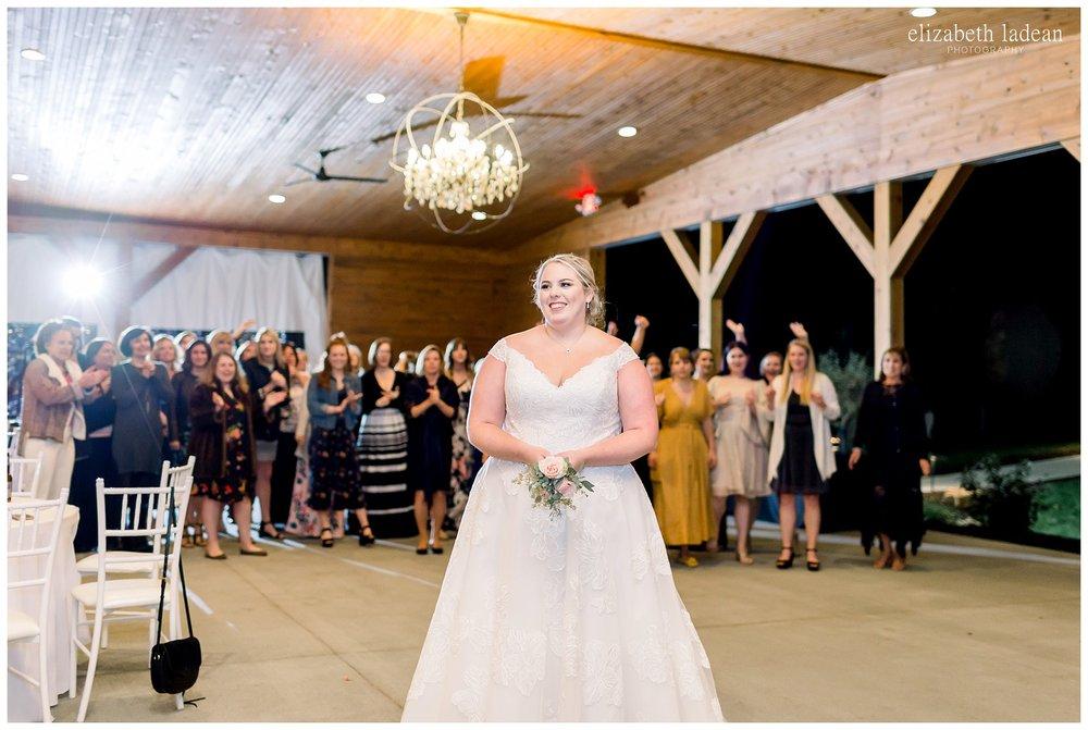 -Legact-at-Green-Hills-Kansas-City-Wedding-Photographer-L+B-1020-elizabeth-ladean-photography-photo_2144.jpg