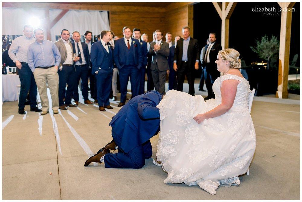 -Legact-at-Green-Hills-Kansas-City-Wedding-Photographer-L+B-1020-elizabeth-ladean-photography-photo_2145.jpg