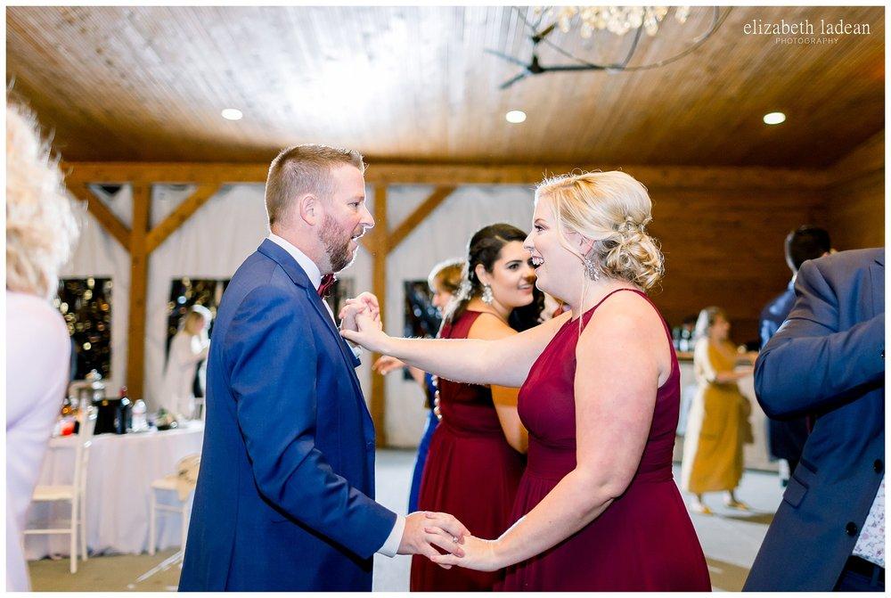 -Legact-at-Green-Hills-Kansas-City-Wedding-Photographer-L+B-1020-elizabeth-ladean-photography-photo_2146.jpg