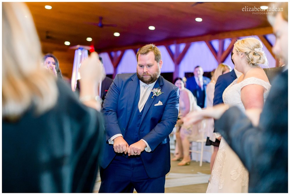 -Legact-at-Green-Hills-Kansas-City-Wedding-Photographer-L+B-1020-elizabeth-ladean-photography-photo_2147.jpg