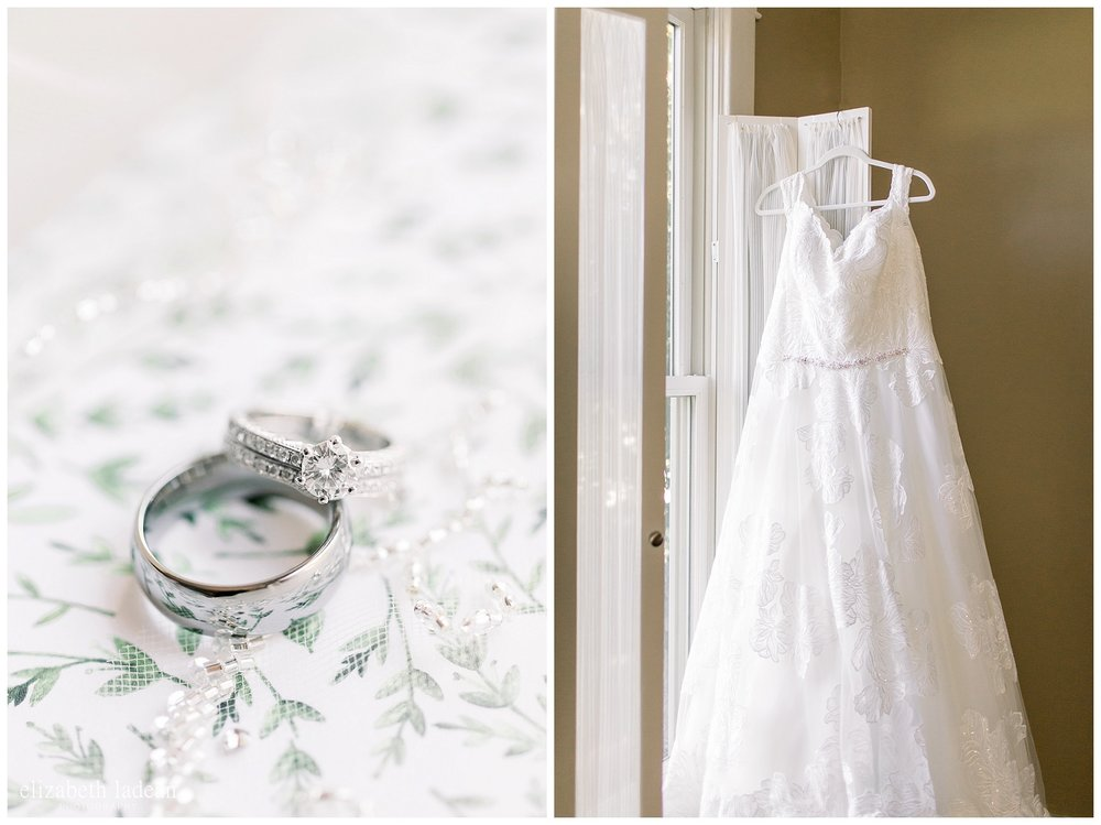 -Legact-at-Green-Hills-Kansas-City-Wedding-Photographer-L+B-1020-elizabeth-ladean-photography-photo_2068.jpg