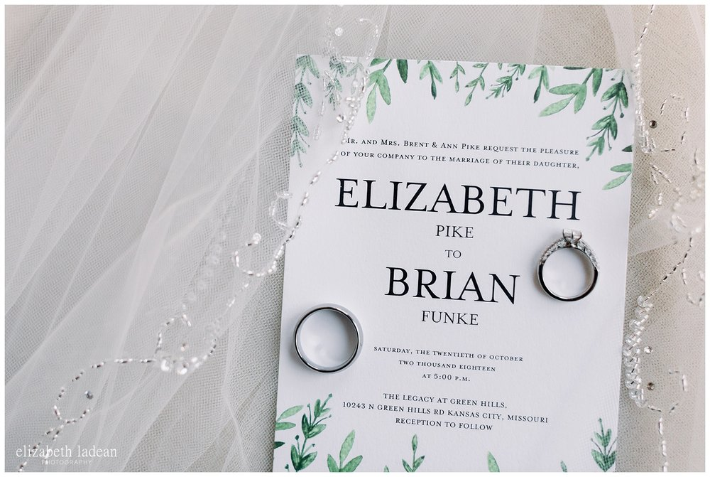 -Legact-at-Green-Hills-Kansas-City-Wedding-Photographer-L+B-1020-elizabeth-ladean-photography-photo_2067.jpg