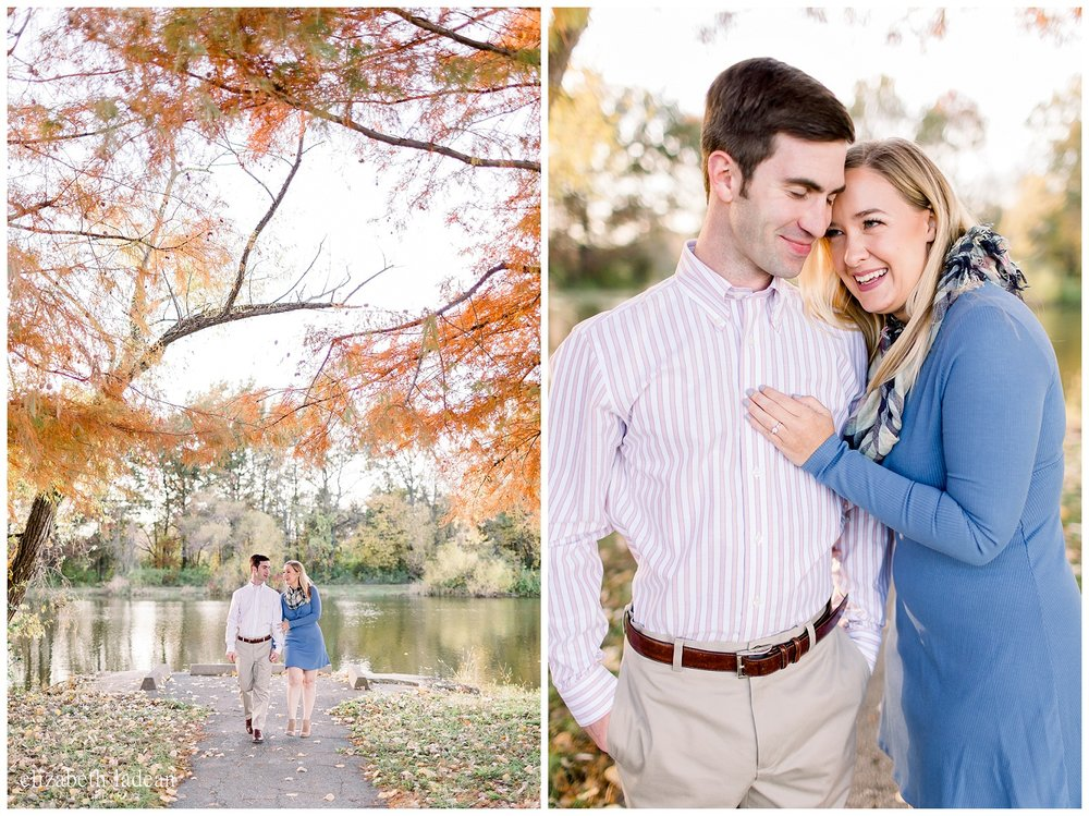 Kansas-City-Wedding-and-Engagement-Photographer-Esesh-AA-102018-elizabeth-ladean-photography-photo_2267.jpg