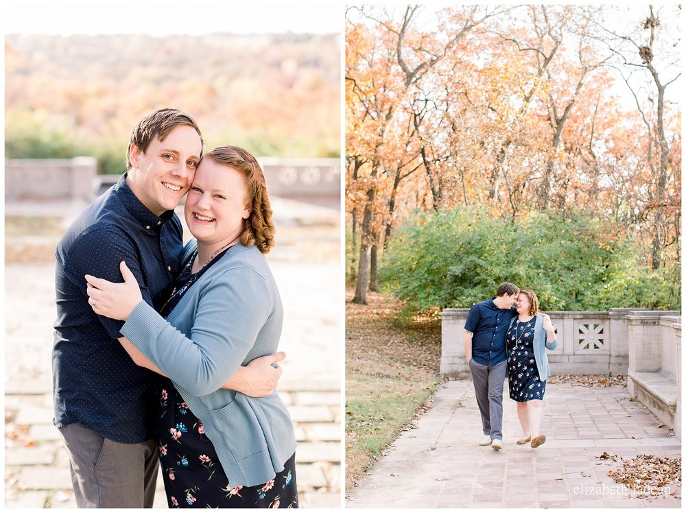 Kansas-City-Wedding-and-Engagement-Photographer-Esesh-K+M-102018-elizabeth-ladean-photography-photo_2288.jpg