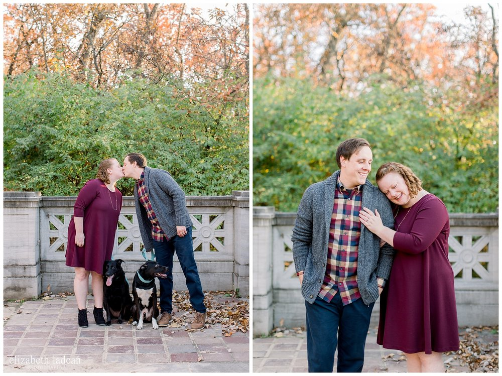Kansas-City-Wedding-and-Engagement-Photographer-Esesh-K+M-102018-elizabeth-ladean-photography-photo_2292.jpg