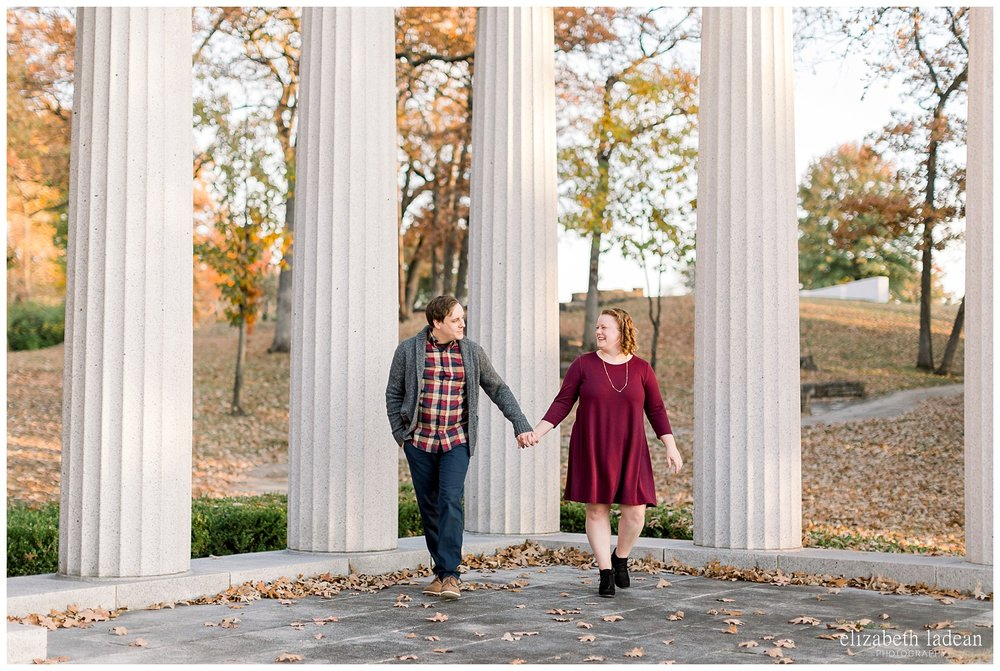 Kansas-City-Wedding-and-Engagement-Photographer-Esesh-K+M-102018-elizabeth-ladean-photography-photo_2296.jpg