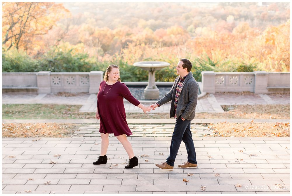 kansas city wedding and engagement photographer
