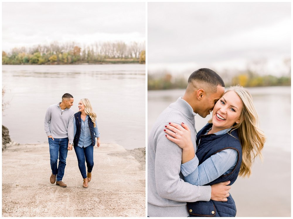 Kansas-City-Winter-Engagement-Photography-E+E-2018-elizabeth-ladean-photography-photo_2338.jpg