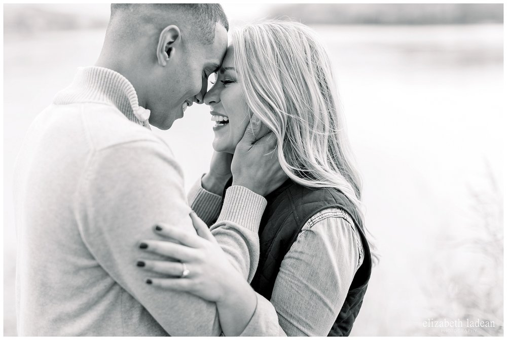 Kansas-City-Winter-Engagement-Photography-E+E-2018-elizabeth-ladean-photography-photo_2348.jpg