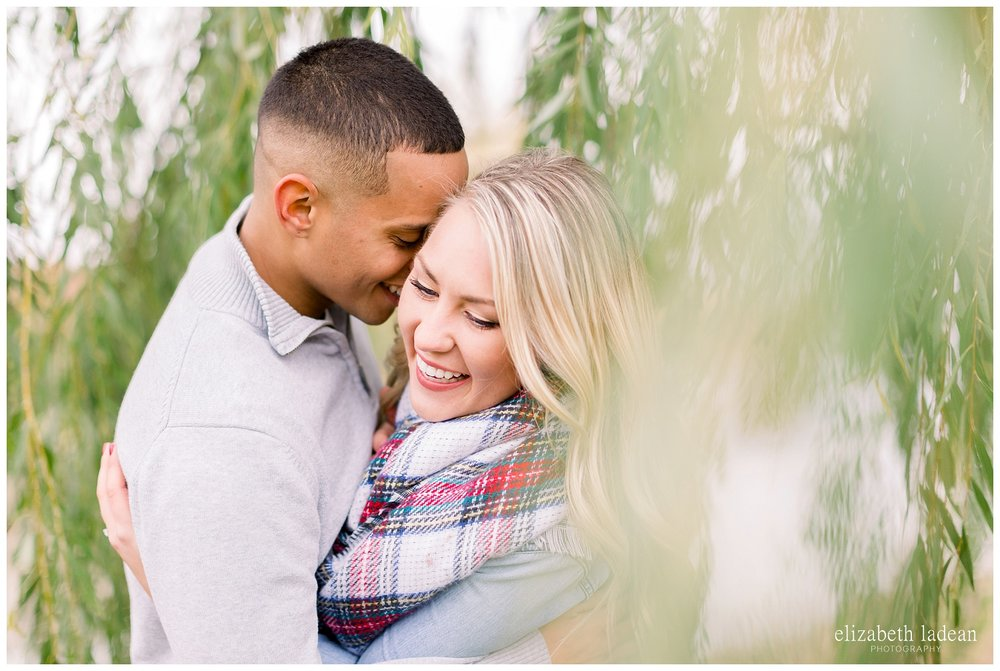 Kansas-City-Winter-Engagement-Photography-E+E-2018-elizabeth-ladean-photography-photo_2351.jpg