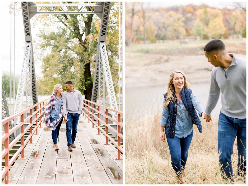 Kansas-City-Winter-Engagement-Photography-E+E-2018-elizabeth-ladean-photography-photo_2350.jpg