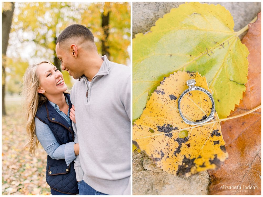 Kansas-City-Winter-Engagement-Photography-E+E-2018-elizabeth-ladean-photography-photo_2353.jpg