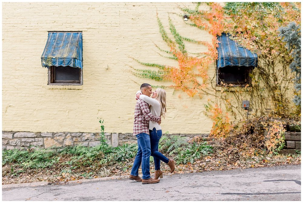 Kansas-City-Winter-Engagement-Photography-E+E-2018-elizabeth-ladean-photography-photo_2359.jpg