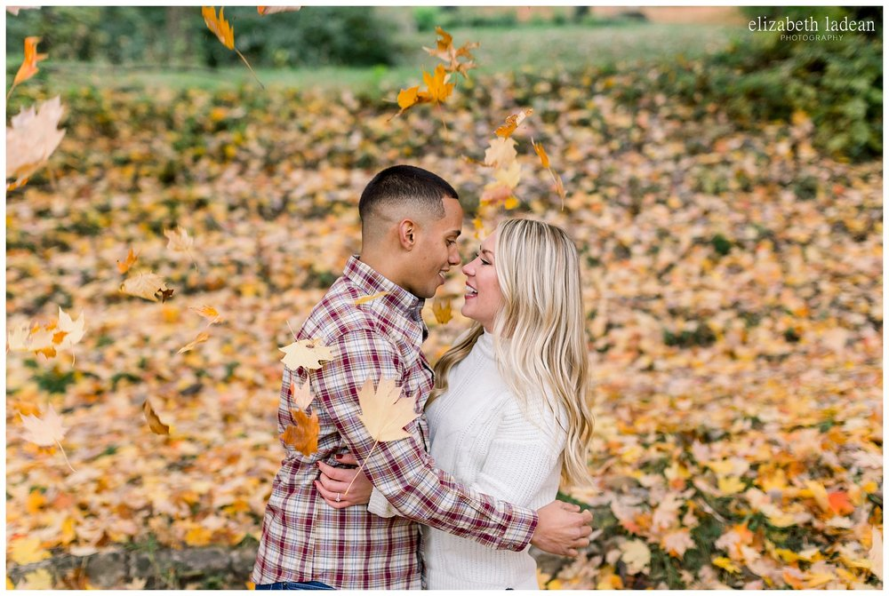 Kansas-City-Winter-Engagement-Photography-E+E-2018-elizabeth-ladean-photography-photo_2361.jpg