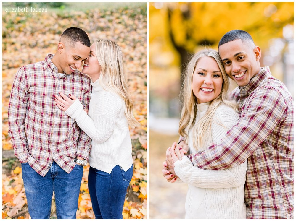 Kansas-City-Winter-Engagement-Photography-E+E-2018-elizabeth-ladean-photography-photo_2365.jpg