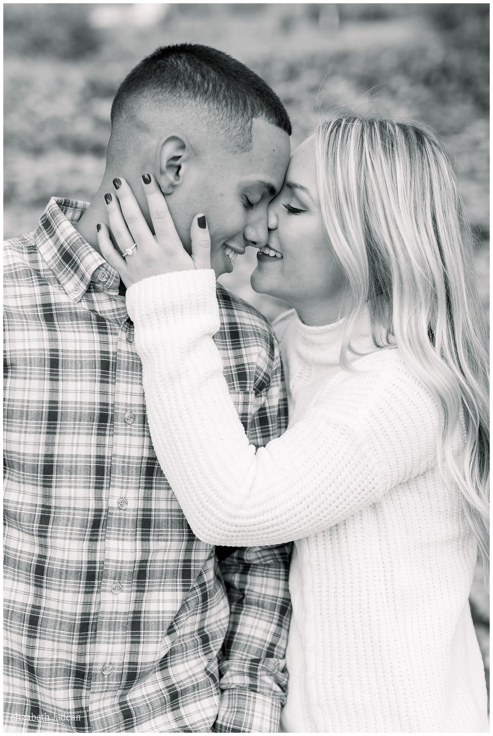 Kansas-City-Winter-Engagement-Photography-E+E-2018-elizabeth-ladean-photography-photo_2368.jpg