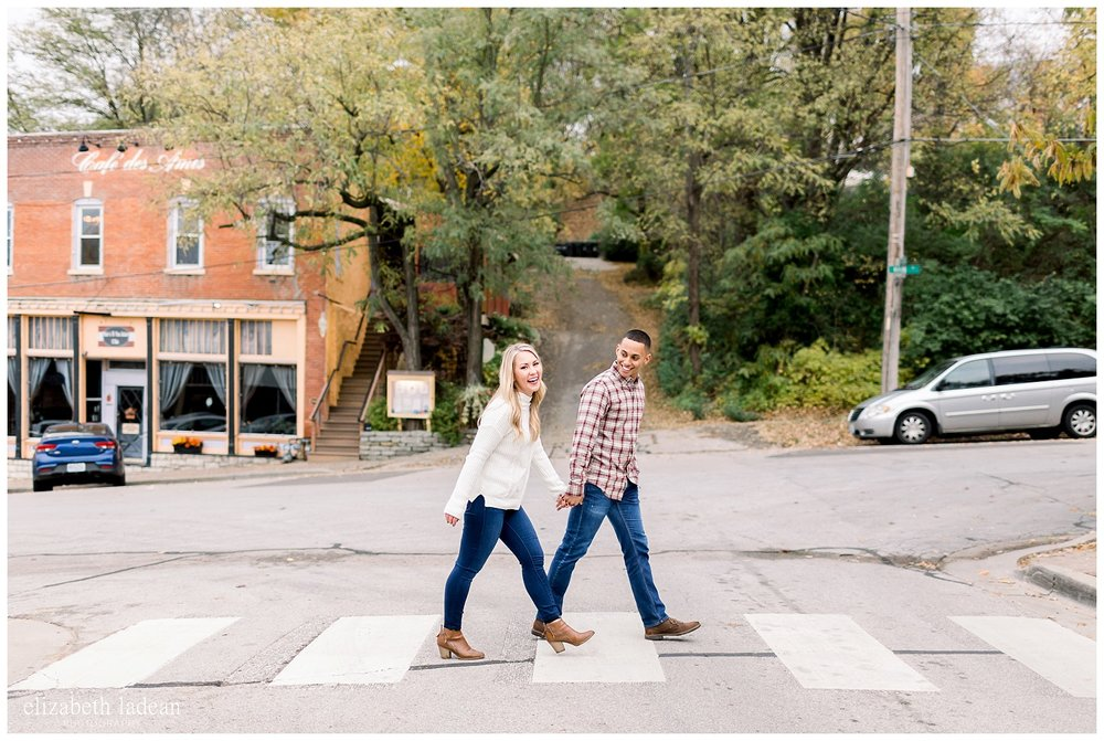 Kansas-City-Winter-Engagement-Photography-E+E-2018-elizabeth-ladean-photography-photo_2371.jpg
