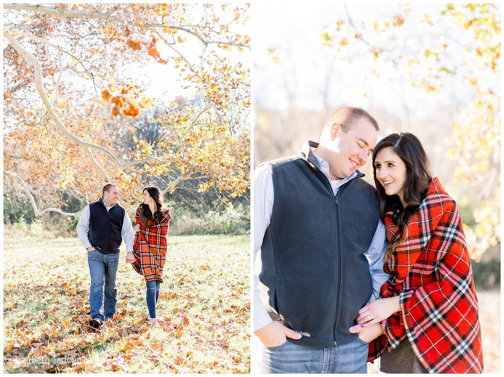 Kansas-City-Fall-Engagement-Photography-S+D-2018-elizabeth-ladean-photography-photo_2383.jpg