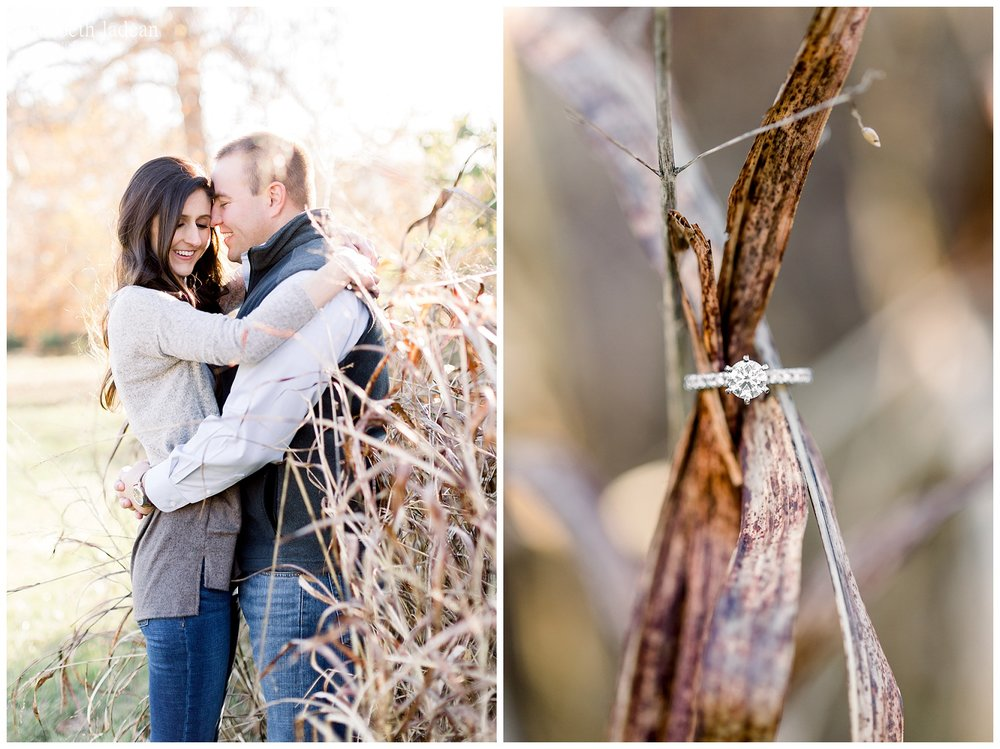 Kansas-City-Fall-Engagement-Photography-S+D-2018-elizabeth-ladean-photography-photo_2386.jpg