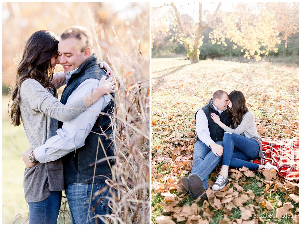 Kansas-City-Fall-Engagement-Photography-S+D-2018-elizabeth-ladean-photography-photo_2387.jpg