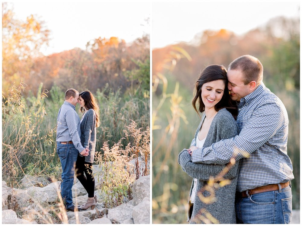 Kansas-City-Fall-Engagement-Photography-S+D-2018-elizabeth-ladean-photography-photo_2392.jpg