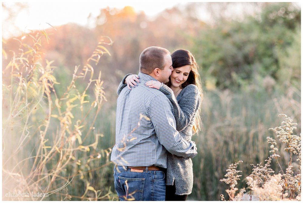 Kansas-City-Fall-Engagement-Photography-S+D-2018-elizabeth-ladean-photography-photo_2393.jpg
