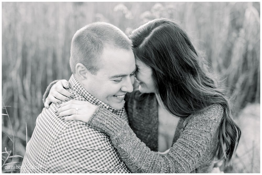 Kansas-City-Fall-Engagement-Photography-S+D-2018-elizabeth-ladean-photography-photo_2394.jpg