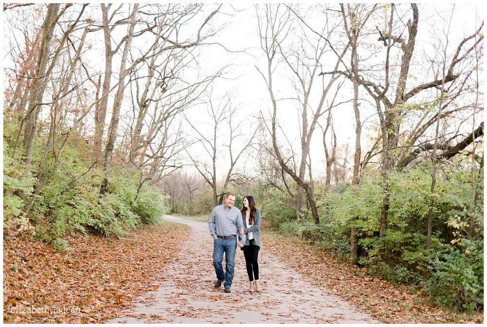 Kansas-City-Fall-Engagement-Photography-S+D-2018-elizabeth-ladean-photography-photo_2405.jpg
