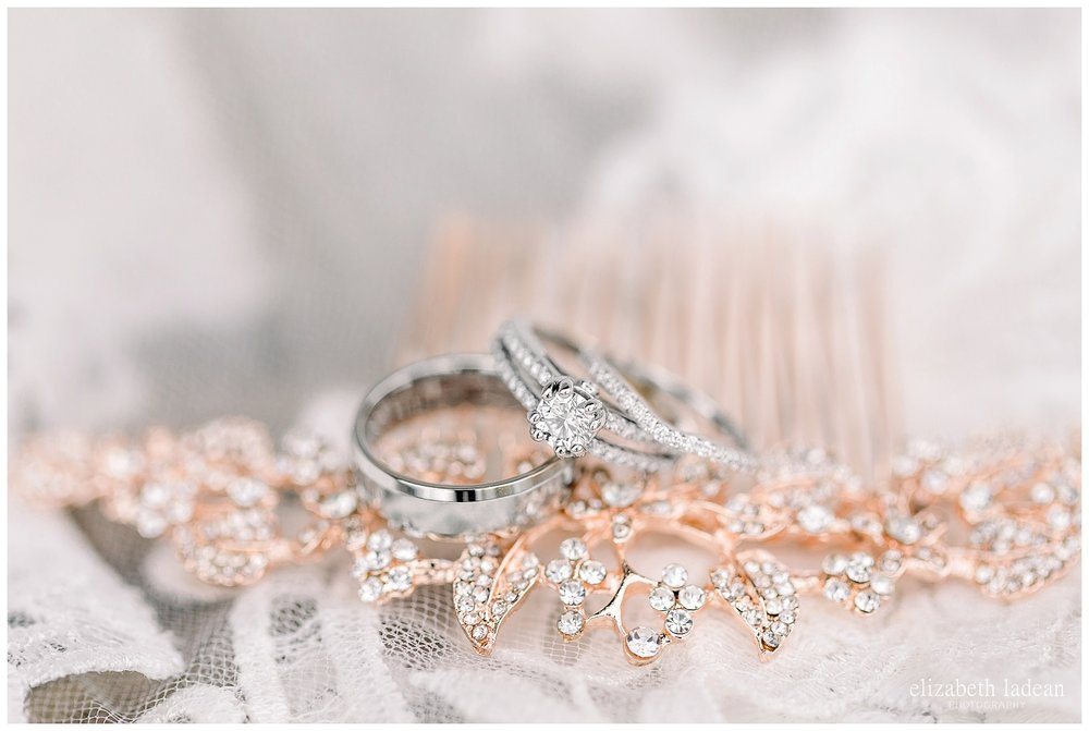 Backwoods-Venue-Wedding-Photography-KansasCity-M2018-elizabeth-ladean-photography-photo_2567.jpg