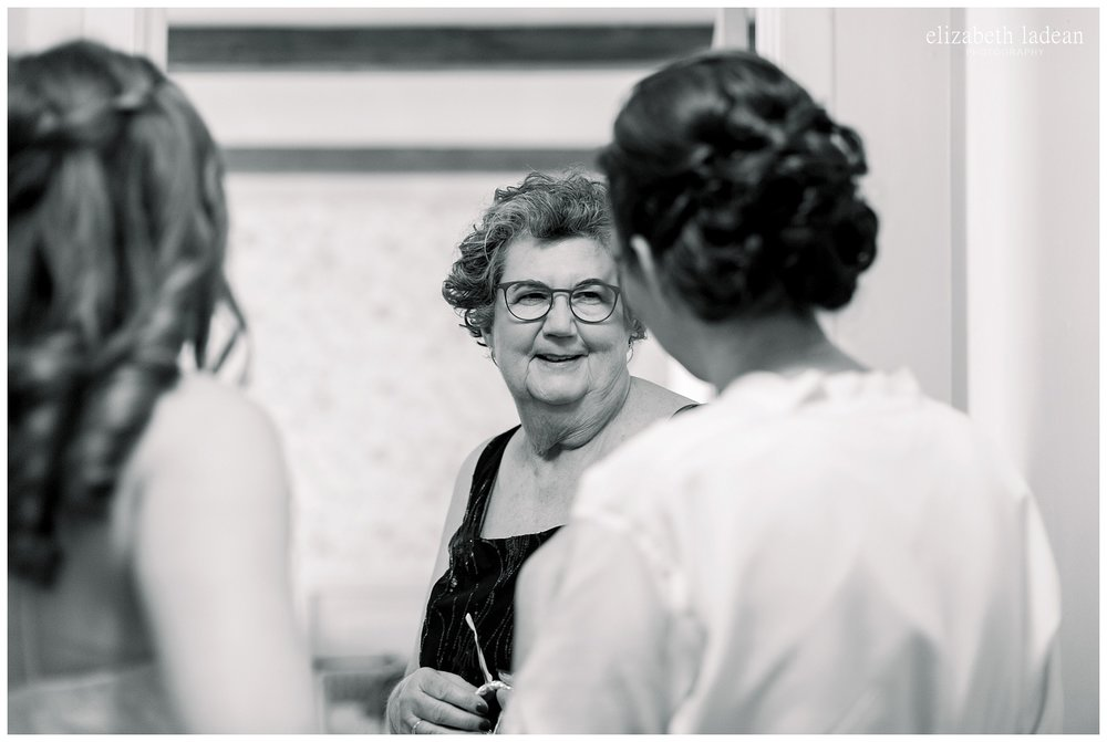 Backwoods-Venue-Wedding-Photography-KansasCity-M2018-elizabeth-ladean-photography-photo_2575.jpg