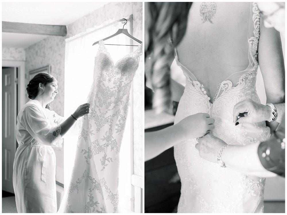 Backwoods-Venue-Wedding-Photography-KansasCity-M2018-elizabeth-ladean-photography-photo_2576.jpg