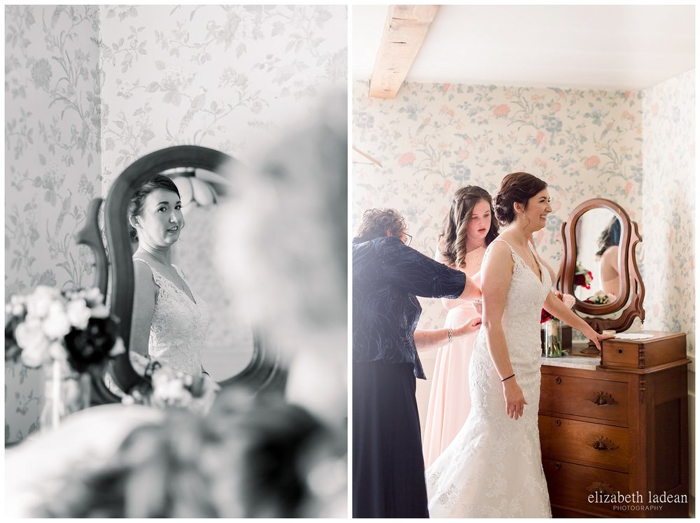 Backwoods-Venue-Wedding-Photography-KansasCity-M2018-elizabeth-ladean-photography-photo_2577.jpg