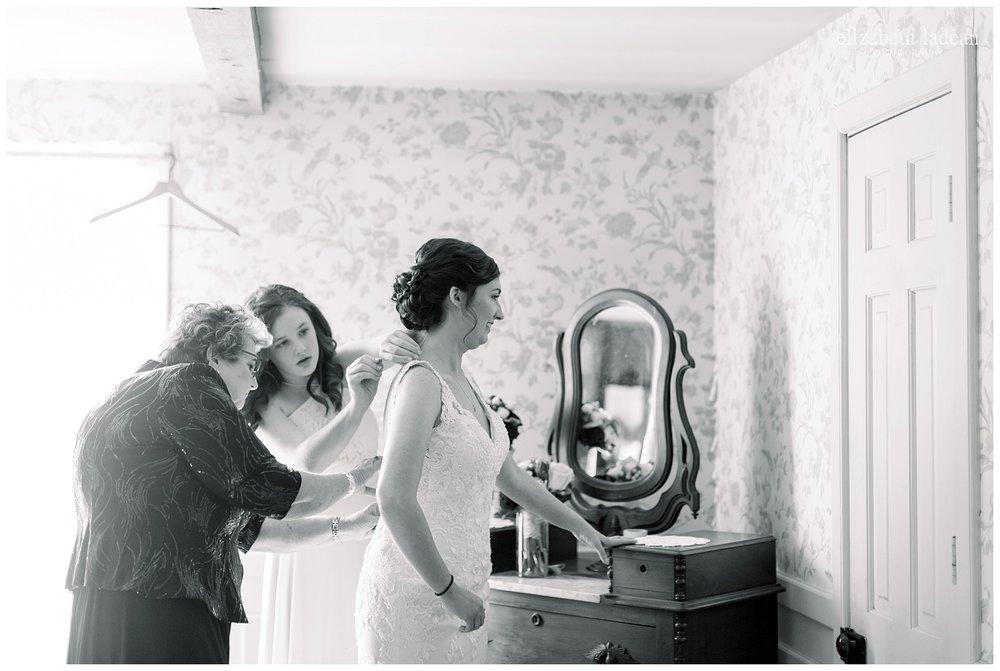 Backwoods-Venue-Wedding-Photography-KansasCity-M2018-elizabeth-ladean-photography-photo_2578.jpg