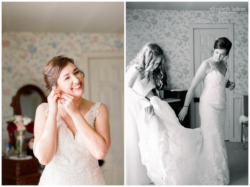 Backwoods-Venue-Wedding-Photography-KansasCity-M2018-elizabeth-ladean-photography-photo_2579.jpg