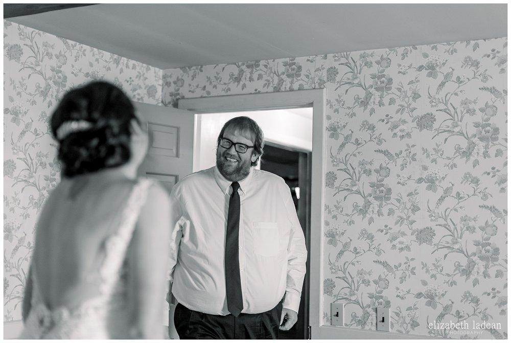 Backwoods-Venue-Wedding-Photography-KansasCity-M2018-elizabeth-ladean-photography-photo_2580.jpg