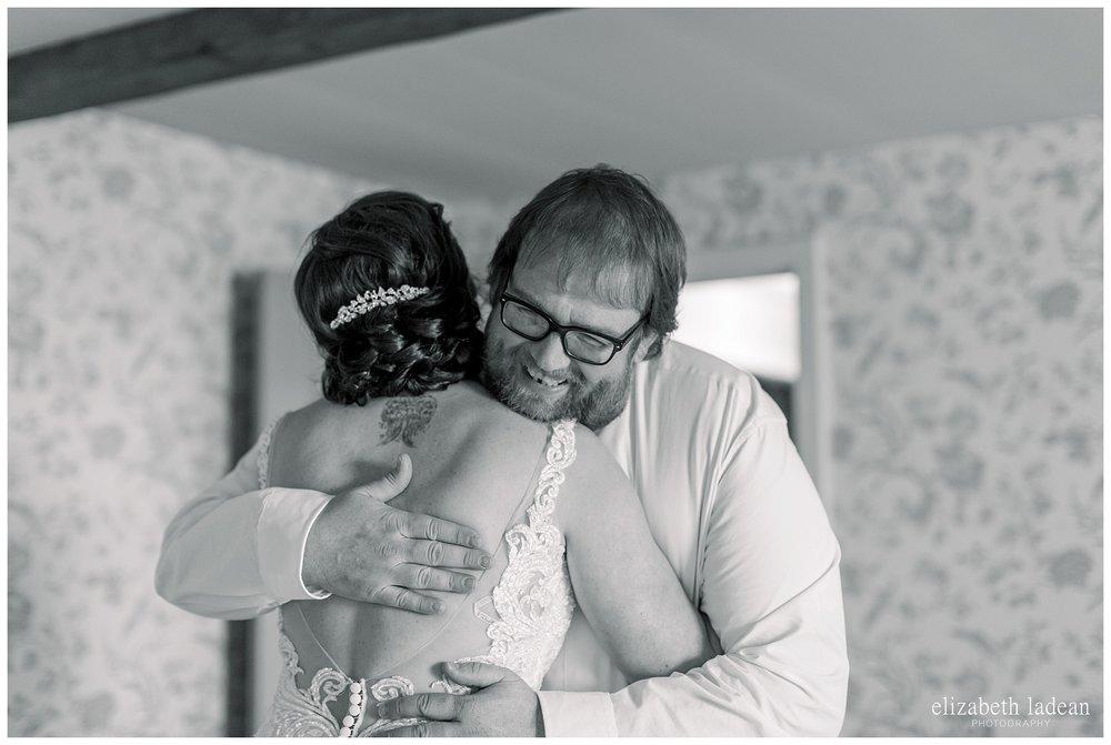 Backwoods-Venue-Wedding-Photography-KansasCity-M2018-elizabeth-ladean-photography-photo_2581.jpg